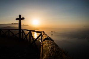 Proclama la luz de Salvación del Señor